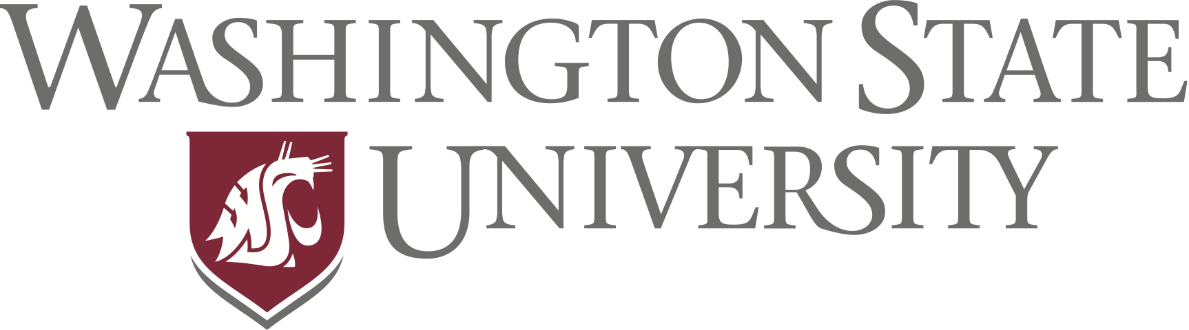 Washington State University Center for Reproductive Biology